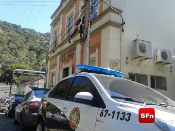 POLICIA CIVIL MADALENA 1
